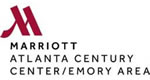 Marriott Atlanta Century Center/Emory Area