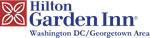 Hilton Garden Inn Washington DC/Georgetown Area
