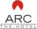 ARC THE.HOTEL