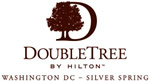DoubleTree by Hilton Silver Spring-Washington DC