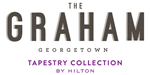 The Graham Hotel, Tapestry Collection by Hilton