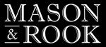 Mason & Rook