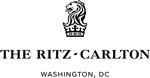 The Ritz-Carlton Washington, DC