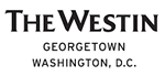 The Westin Georgetown