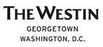 The Westin Georgetown
