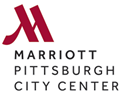 Marriott Pittsburgh City Center