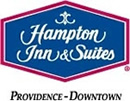 Hampton Inn & Suites Downtown Providence