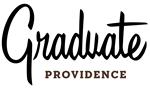 Graduate Providence
