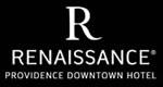 Renaissance Providence