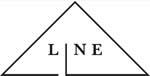 LINE DC