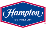 Hampton Inn Pittsburgh – University Medical Center
