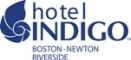 Hotel Indigo Boston Newton-Riverside