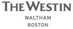 The Westin Waltham-Boston