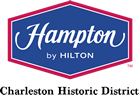 Hampton Inn Charleston Historic District