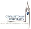 Georgetown University Hotel and Conference Center