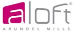 Aloft Hotel Arundel Mills – BWI Airport