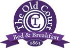 The Old Court Bed & Breakfast