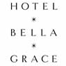 Hotel Bella Grace