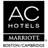 AC Boston Hotel Cambridge
