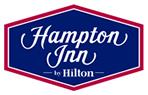 Hampton Inn Ridgefield Park
