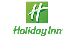 Holiday Inn Charleston Riverview