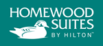 Homewood Suites by Hilton Charleston Historic District