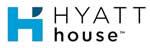 Hyatt House Morristown