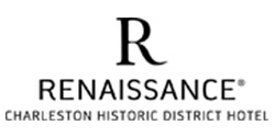 Renaissance Charleston Historic District Hotel