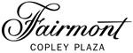 Fairmont Copley Plaza