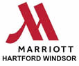 Hartford-Windsor Marriott Airport