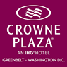 Crowne Plaza Greenbelt