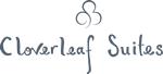 Cloverleaf Suites Baton Rouge