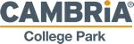 Cambria Hotel College Park