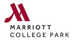 Marriott Hotel & Conference Center – College Park