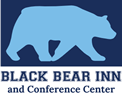Black Bear Inn and Conference Center