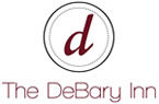 The DeBary Inn