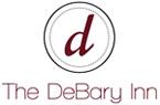 The DeBary Inn