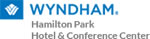 Wyndham Hamilton Park Hotel & Conference Center