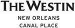 Westin New Orleans Canal Place