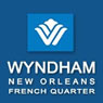 Wyndham New Orleans French Quarter