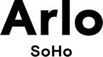 Arlo SoHo