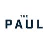 The Paul