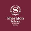 Sheraton Tribeca