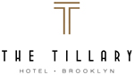 The Tillary Hotel Brooklyn