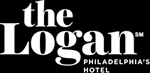 The Logan Hotel