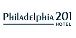 The Philadelphia 201 Hotel