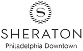 Sheraton Philadelphia Downtown