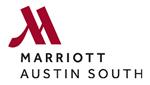 Marriott Austin South