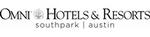 Omni Austin Hotel Southpark
