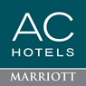 AC Hotel by Marriott New Orleans Bourbon/French Quarter